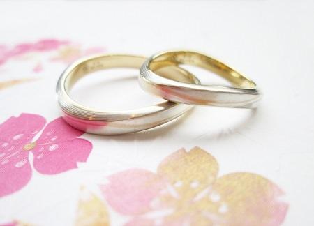 15032201木目金の結婚指輪_M003.JPG