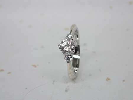 15032202木目金の婚約指輪・結婚指輪_N001.jpg