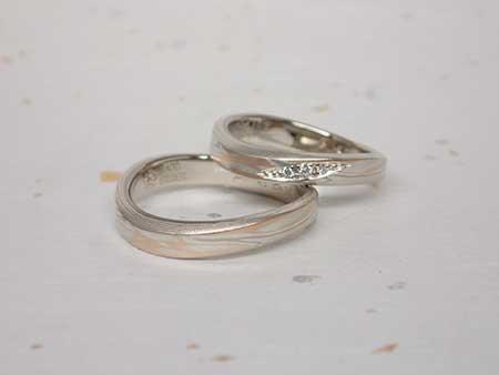 15032202木目金の婚約指輪・結婚指輪_N002.jpg