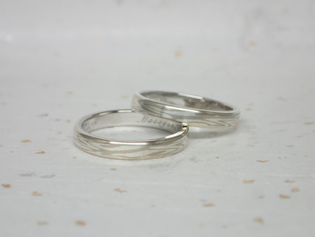 15032202木目金の結婚指輪N_001.JPG