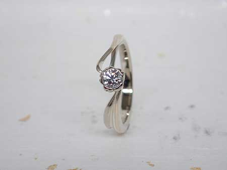 15032203木目金の婚約指輪_N001.jpg