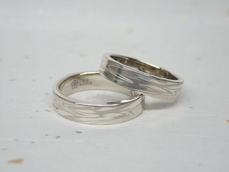 15032203木目金の結婚指輪_N002.jpg