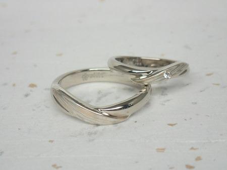 15032203木目金の結婚指輪_G004.JPG