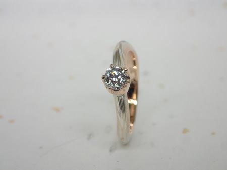 15032204木目金の婚約指輪_N002.jpg