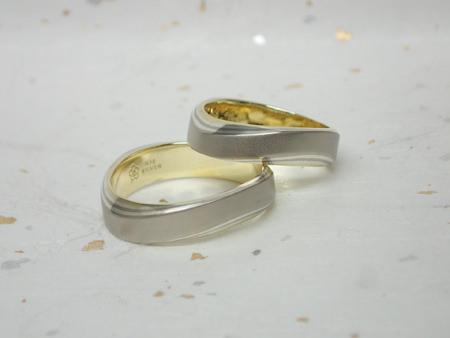 15032204木目金の結婚指輪_H002.JPG