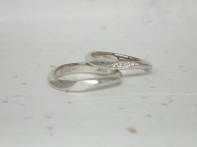 15032301木目金の結婚指輪_N002.JPG