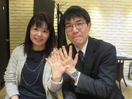 15032302 木目金の結婚指輪_R003.JPG