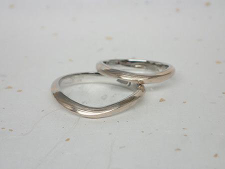 15032302 木目金の結婚指輪_R004.JPG