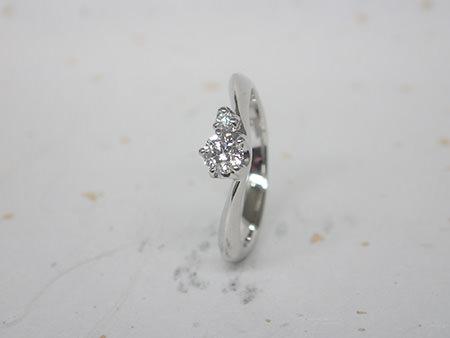 15032302木目金の婚約指輪_R004.JPG
