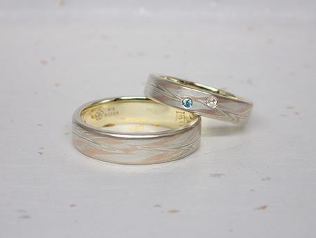 15032401木目金結婚指輪_Y002.jpg
