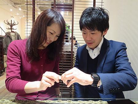 15032501木目金結婚指輪_Y001②.jpg