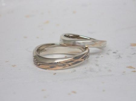 15032502木目金の結婚指輪U_002.JPG