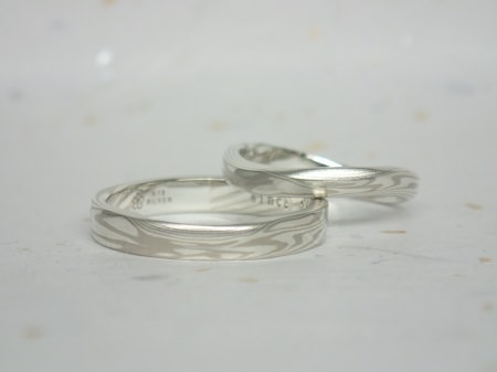 15032601木目金の結婚指輪G_004.JPG