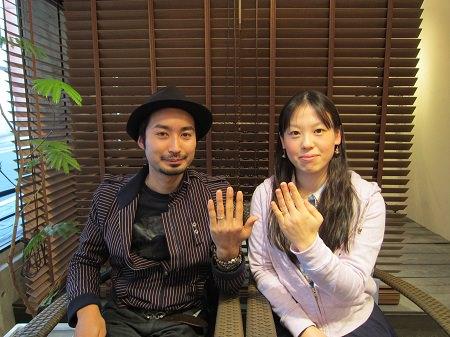 15032601木目金の結婚指輪_S001.JPG