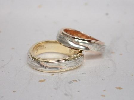 15032601木目金の結婚指輪_S004.JPG