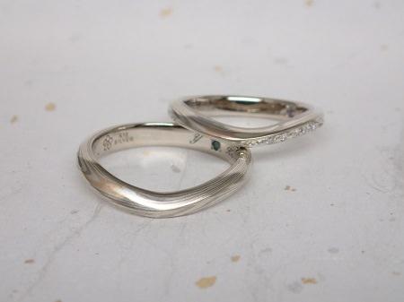 15032701木目金の結婚指輪_D002.JPG
