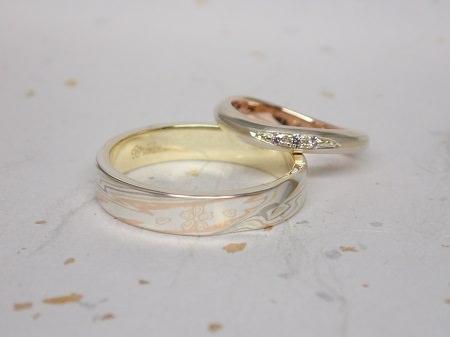 15032701木目金の結婚指輪_U002.JPG