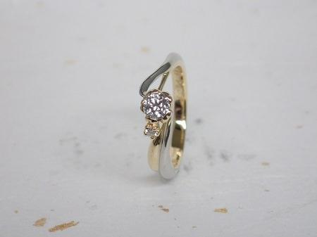 15032801木目金の婚約指輪_L002.JPG