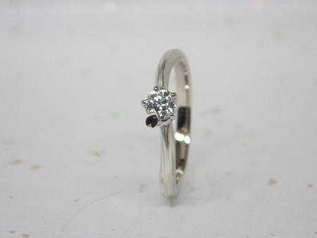 15032801木目金の婚約指輪N_002.JPG
