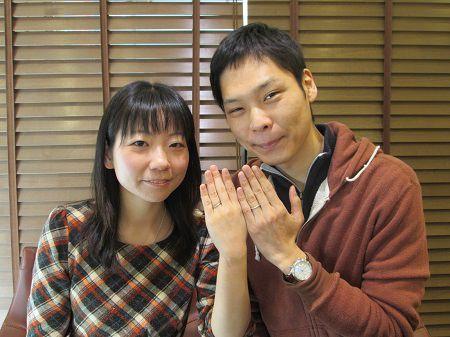 15032801木目金の結婚指輪_M003.JPG
