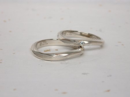 15032801木目金の結婚指輪_M004.JPG