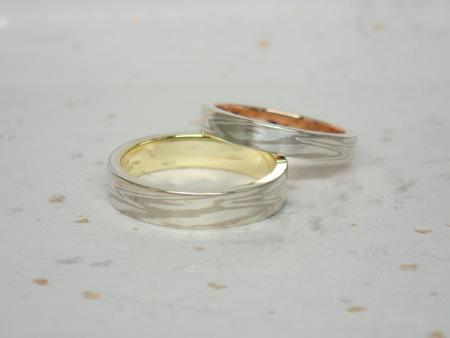 15032801木目金の結婚指輪_U001.jpg