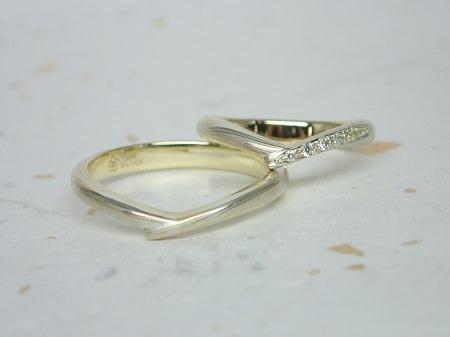 15032835木目金の結婚指輪_R002.JPG
