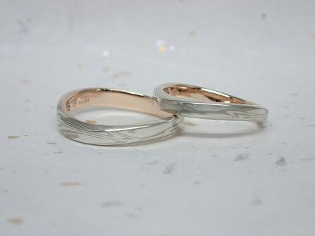 15032901木目金の結婚指輪_S004.JPG