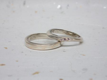 15032903木目金の結婚指輪_M004.JPG