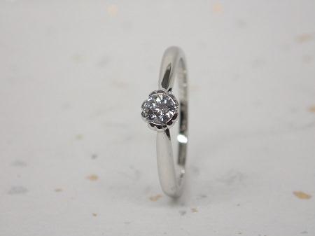 15033001 木目金の婚約指輪_L004.JPG