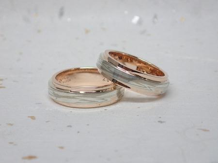 15032901木目金の結婚指輪_A002.JPG