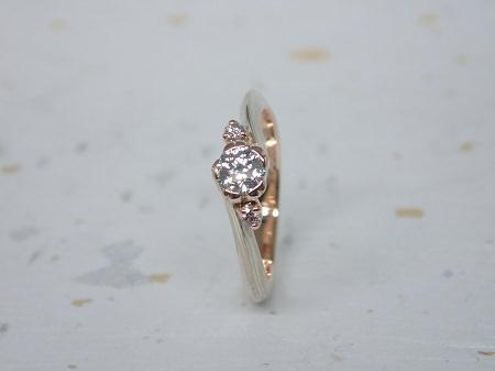 15041701木目金の婚約指輪_Z002.JPG
