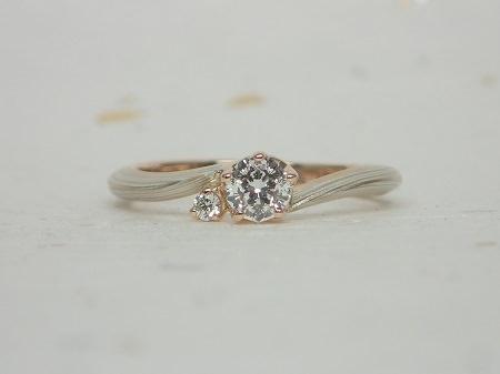 15072001木目金の結婚指輪_Y004.JPG