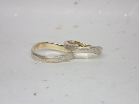 15072001木目金の結婚指輪_Y005.JPG