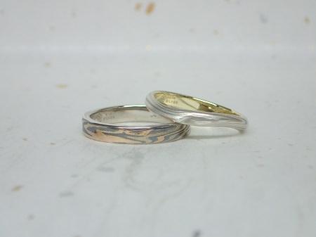 15072002木目金の結婚指輪_Y004.JPG