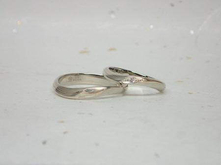 15072003木目金の結婚指輪_Y004.JPG