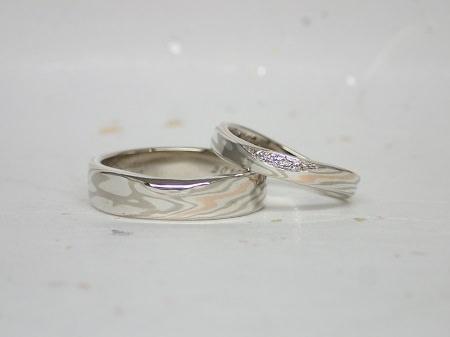 15072004木目金の結婚指輪_Y004.JPG