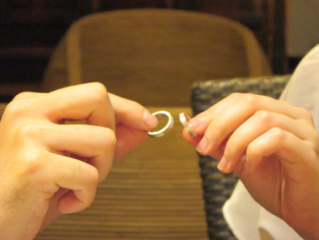 15072602木目金の結婚指輪H_001(2).JPG