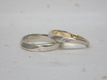 15072602木目金の結婚指輪H_002.JPG