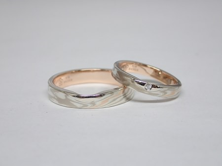 15072701木目金の結婚指輪_D004.JPG