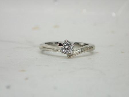 15072703木目金の結婚・婚約指輪_D001.JPG