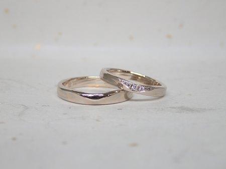 15082101木目金の結婚指輪_Y004.JPG