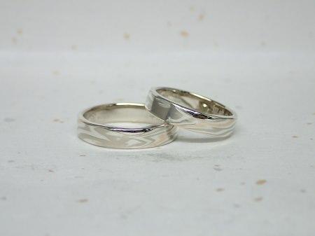 15082301木目金の結婚指輪_Y004.JPG