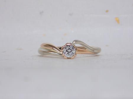 15092401木目金の婚約指輪H_002.JPG