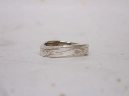 15092701木目金の結婚指輪_Y002.JPG