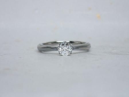 15102501木目金の婚約指輪_Y004.JPG