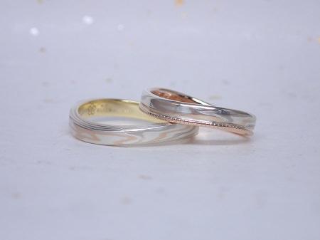 15112302木目金の結婚指輪_Y004.JPG