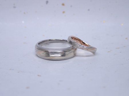 15112803木目金の結婚指輪_Y004.JPG