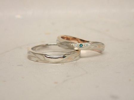 16013101杢目金の結婚指輪_Y003.JPG