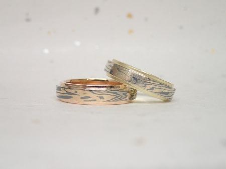 16013102杢目金の結婚指輪_Y004.JPG